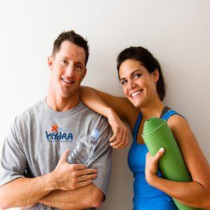 Recuperar el hábito para hacer ejercicio