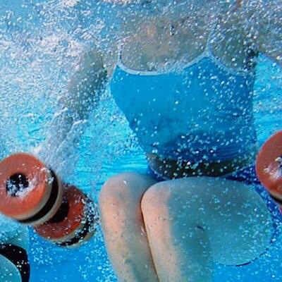 aquagym-hydra-piscina