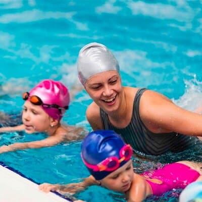 escuelas-de-natacion-hydra