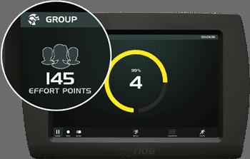 spinning-pantalla--puntos-equipo-1