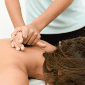 fisioterapiaPamplona