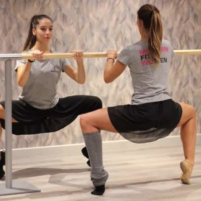 ballet-fit-hydra-pamplona