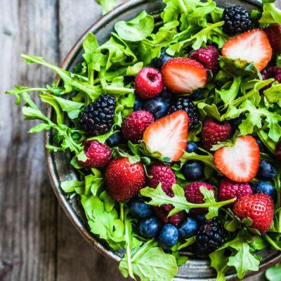 nutricion-hydra-pamplona