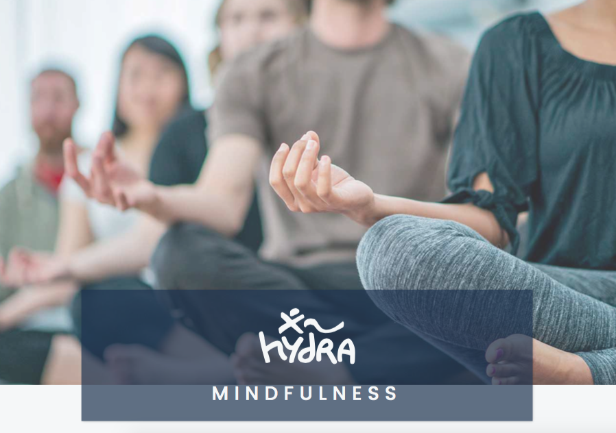 mindfulnessEnPamplona